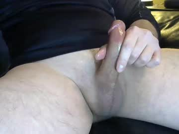 [25-01-20] edger50 record private sex show from Chaturbate