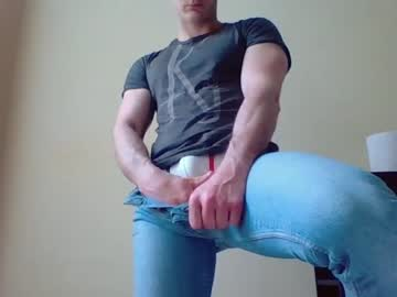 [11-02-20] sportboy2444 record public show from Chaturbate.com