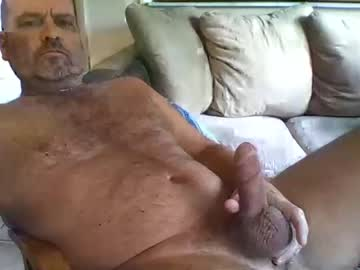 [15-06-21] jd_vogue record private sex video