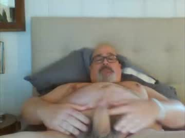 [08-01-20] stewbear49 private sex video from Chaturbate.com