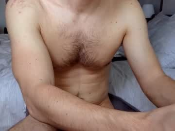 [15-05-20] archiesaks video with toys from Chaturbate.com