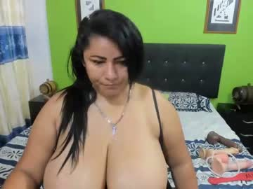 [30-08-20] carlos_diana cam video from Chaturbate.com