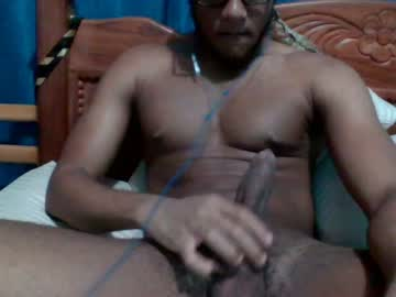 [05-05-20] mezmo199 webcam show
