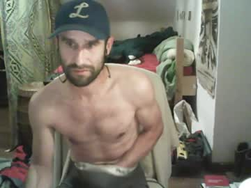 [16-05-20] ricorico23 chaturbate private show