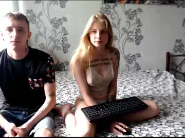 [03-06-20] charmoashley private show from Chaturbate