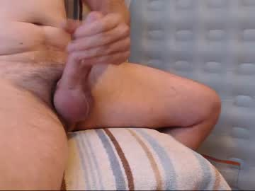 [15-10-20] chicagoboy4you record private XXX video