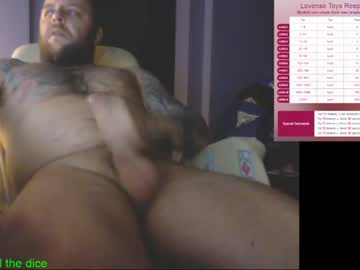 [05-05-20] dirtyweird private show video from Chaturbate.com