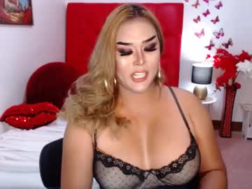 [17-10-20] yourhighnesscassy video from Chaturbate.com