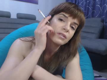 [30-10-20] funny_girlss22 record webcam show from Chaturbate.com
