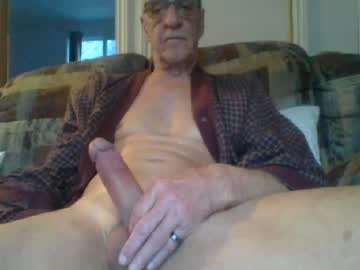[15-11-20] megalcock video from Chaturbate.com