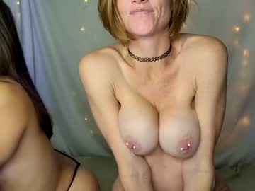 [25-09-20] akgingersnaps record private sex show from Chaturbate