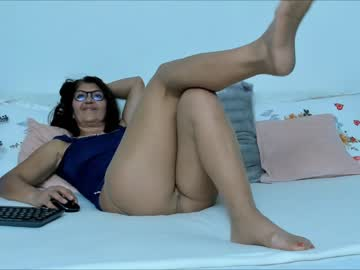 [24-10-21] sexynicol69 show with toys from Chaturbate.com