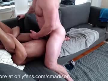 [10-10-20] 220muscled record cam video from Chaturbate.com