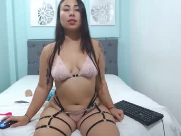 [13-09-21] aura_sweet cam video from Chaturbate.com