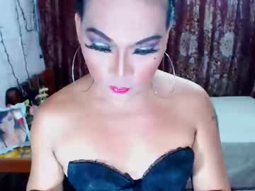 [11-01-20] sexcommandermistress premium show video from Chaturbate.com