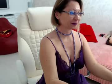 [05-03-20] socharmingnina private show video from Chaturbate