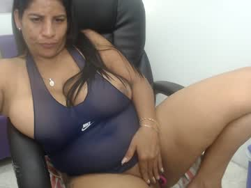 [10-07-20] kasandralorens private show from Chaturbate.com