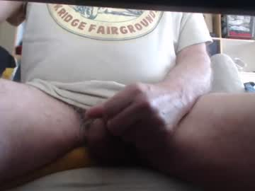 [08-04-20] newjerseydaddy private show from Chaturbate.com