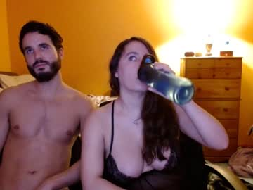 [17-02-20] goddessneric private sex video from Chaturbate