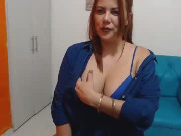 [19-08-20] aurora_meier private XXX video from Chaturbate.com