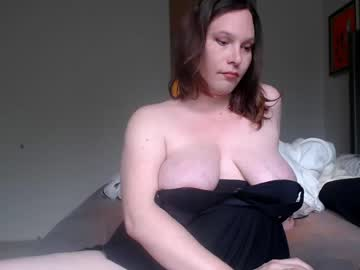 [22-05-20] ts_vixen_69 chaturbate private show video