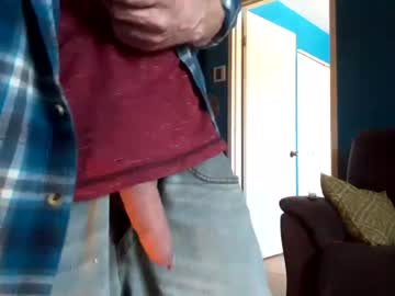 [20-03-21] foreskinlover999 private show video