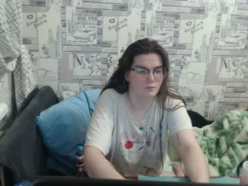 [04-09-20] maycherry record premium show video from Chaturbate