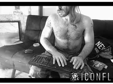 [23-08-21] im_a_icon webcam video from Chaturbate.com
