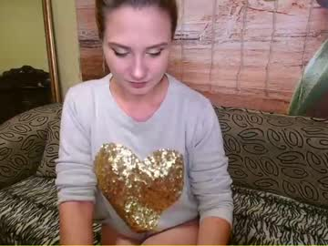[18-09-21] joanne_star record cam video from Chaturbate.com