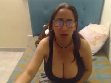 [28-02-20] sweet_waist44 record private XXX show from Chaturbate