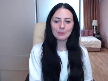 [23-05-20] athena_panther record video with toys from Chaturbate