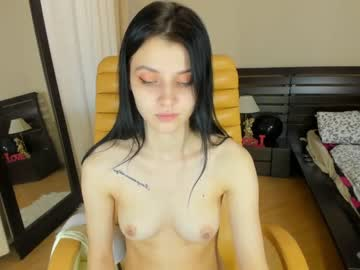 [06-10-21] soninex record private show from Chaturbate.com