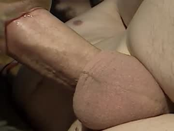[08-07-20] 002_hot_lubed_cock record private XXX show from Chaturbate.com