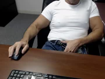 [10-09-20] gbone1999 chaturbate video with toys