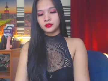 [08-08-20] sexxxyhugecockts record video with toys from Chaturbate