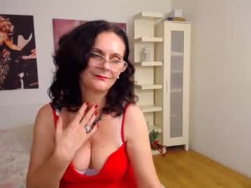 [14-10-20] brendabell video with toys from Chaturbate