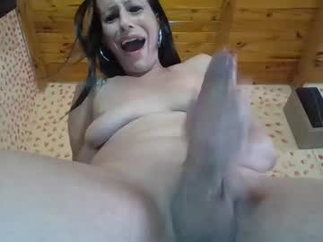 [21-03-20] gabygus record private XXX show from Chaturbate