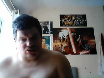 [29-03-20] wanklover43 chaturbate toying