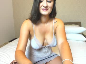 [26-06-20] shiny_jullyenne webcam video from Chaturbate