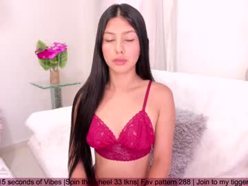 [03-06-21] whitney__ chaturbate nude record