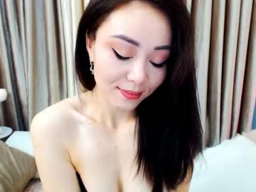 [13-03-21] aisakayo private sex show