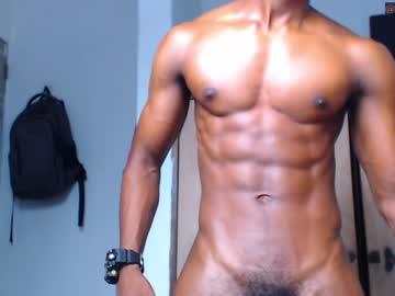 [18-01-21] jhony_vj private show video from Chaturbate