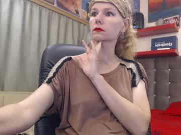 [27-03-20] kellynumber record private from Chaturbate.com