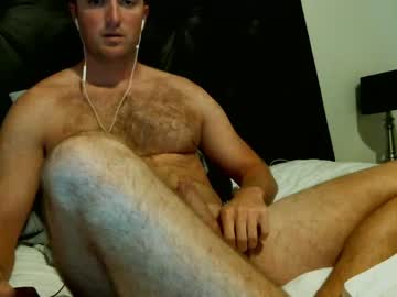 [28-10-20] georgiaboy11 blowjob video from Chaturbate.com
