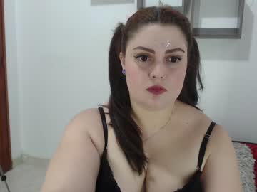 [18-02-21] sexx_candyy record cam video from Chaturbate
