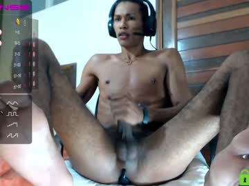 [18-10-20] daniel_pretty7 video with dildo from Chaturbate