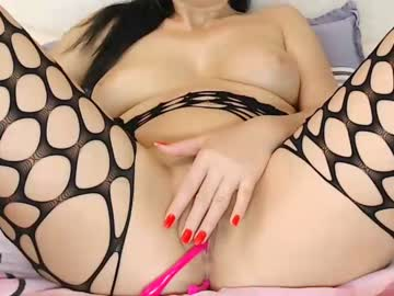 [19-09-21] wowsquirt record webcam video from Chaturbate.com