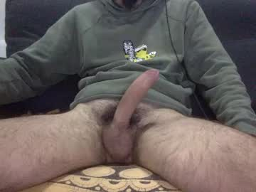 [27-02-20] nazzz98 video from Chaturbate.com