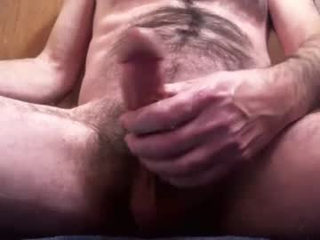 [07-11-20] cockthrobben record show with toys from Chaturbate