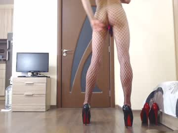[05-05-20] goddessmoni record video with toys from Chaturbate